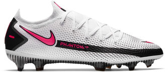 Phantom GT Elite Dynamic Fit Fussballschuh