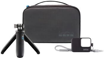 GoPro Reise Kit Neutral