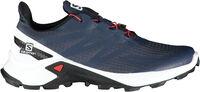 SUPERCROSS BLAST MOOD chaussure de trail running