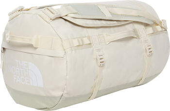 The North Face Base Camp Tasche - S Weiss