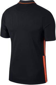 Holland 2020 Stadium Away Fussballtrikot