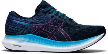 ASICS EVORIDE 2 chaussure de running Femmes Bleu
