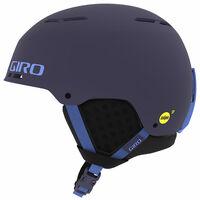 Emerge Spherical MIPS Ski Helm