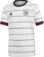 Deutschland Home Replica Fussballtrikot