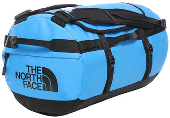 The North Face Base Camp sac - S Bleu