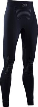 X-BIONIC® Invent 4.0 pantalon fonctionnel long Femmes Noir
