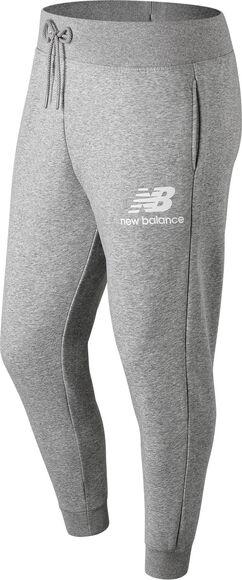 Essentials Stacked Logo Pantalon d'entraînement