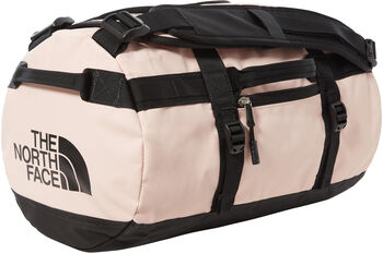 The North Face Base Camp Tasche - XS Pink