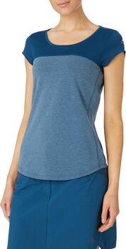 McKINLEY Active Clay T-Shirt Damen