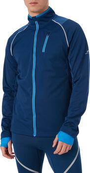 PRO TOUCH Sandro veste de running Hommes Bleu