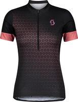 Gravel Contessa Sign. maillot de cyclisme