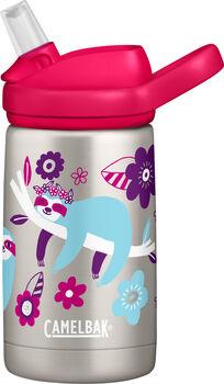 CamelBak Eddy+ Kids Trinkflasche Mehrfarbig