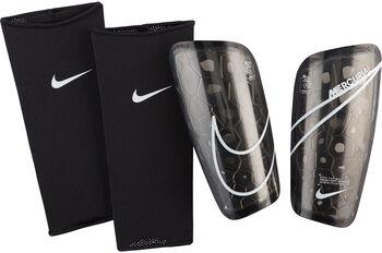 Nike Mercurial Lite protège-tibias  Noir