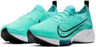 Air Zoom Turbo Next% chaussure de running