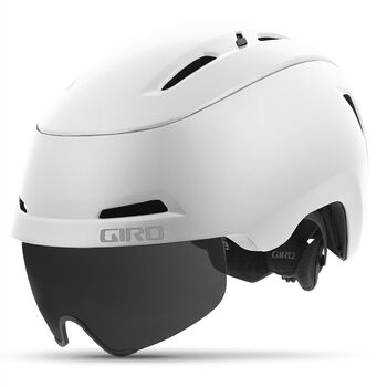 Giro Bexley MIPS casque de vélo Blanc