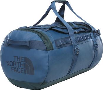 The North Face Base Camp Tasche - XS Blau
