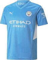 Manchester City Home maillot de football