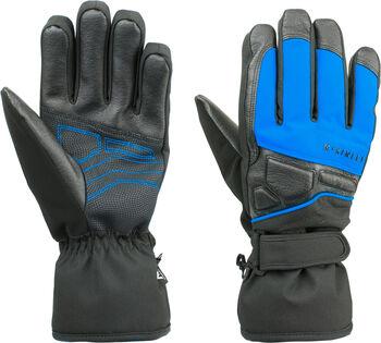 McKINLEY Morello gants de ski Hommes