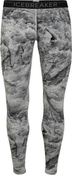 250 Vertex pantalon fonctionnel long IB Glacier