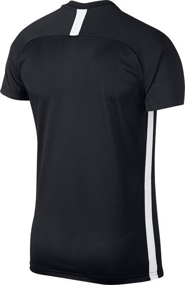 Dri-FIT Academy t-shirt d'entraînement