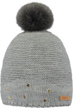 Barts Nerida bonnet Gris