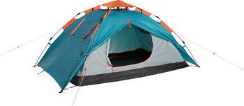 McKINLEY Easy up 2 Campingzelt