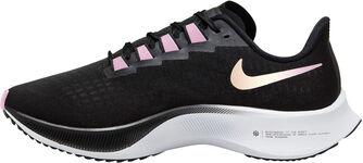 Air Zoom PEGASUS 37 chaussure de running