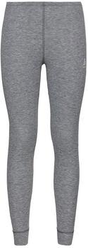 Odlo ACTIVE WARM ECO sous-pantalon fonctionnel long  Gris