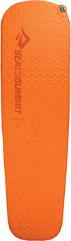 Sea to Summit Ultra Light Insulated Matelas isolant Orange