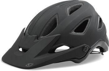 Giro Montaro MIPS casque de vélo Noir