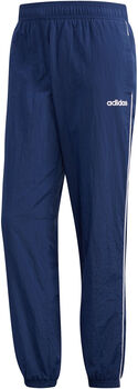 adidas Must Haves FAV Pantalon d'entraînement Hommes Bleu