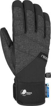 Reusch Febe R-TEX XT Gants de ski Femmes Noir