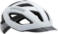 Sport Cameleon MIPS casque de vélo