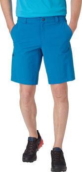 McKINLEY Active Cameron II Shorts Hommes