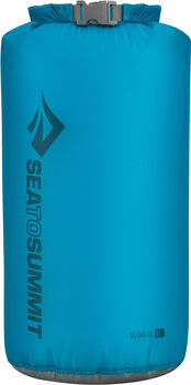 Sea to Summit Ultra-Sil Dry Bag 8L Blau