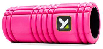 TriggerPoint Grid foam Faszienrolle Pink