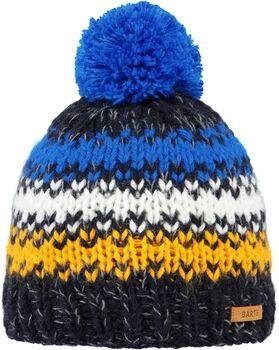 Barts Jiax Mütze Blau