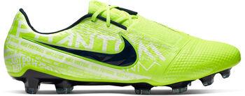 Nike Phantom Venom Elite FG Fussballschuh Herren Gelb