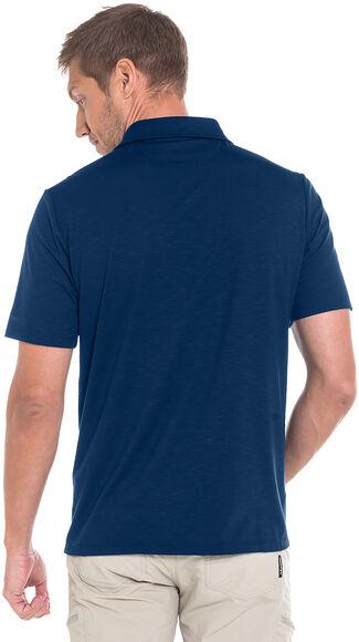 Izmir1 Poloshirt