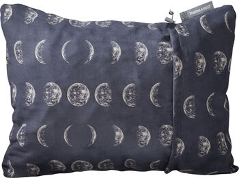 Therm-a-Rest Moon M Kopfkissen Mehrfarbig