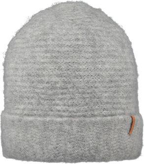 Janiya bonnet