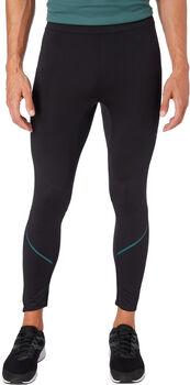 ENERGETICS Striker II Pantalon de compression Hommes
