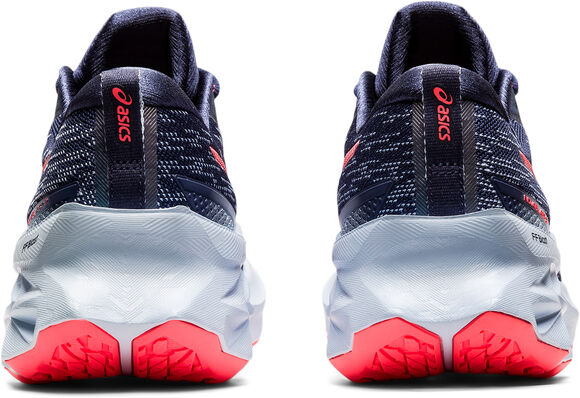 NOVABLAST 2 Chaussure de running