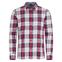 Levron Shirt