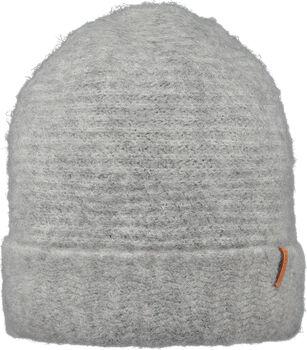 Barts Janiya bonnet Gris