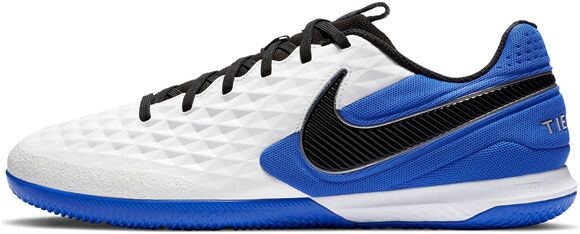 REACT LEGEND 8 PRO IC chaussure de football en salle