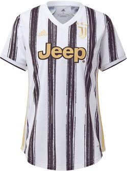 Juventus Turin 20/21 Home maillot de football