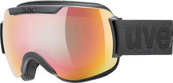 Uvex downhill 2000 CV Lunettes de ski Noir