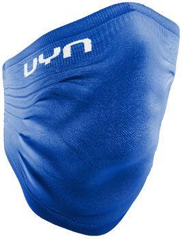 UYN  Community hiver masque de protection Bleu