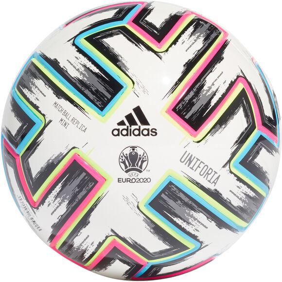 Uniforia Mini ballon de football